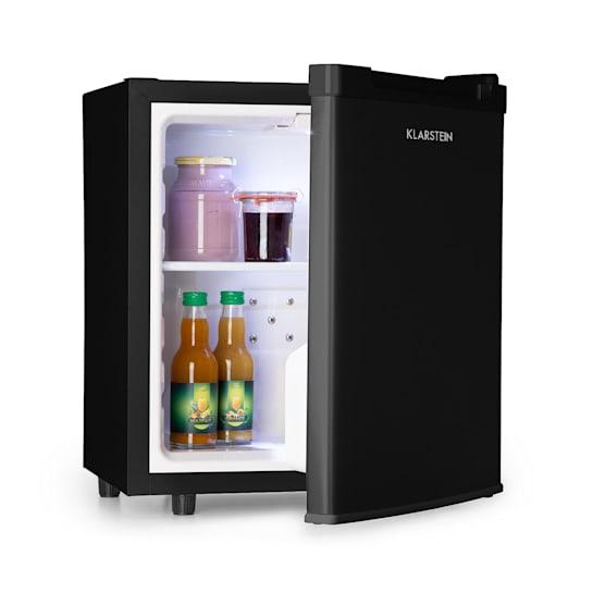 Silent Cool, hladnjak, 30 l, Arctic-Fox Coolong, A +, Crni