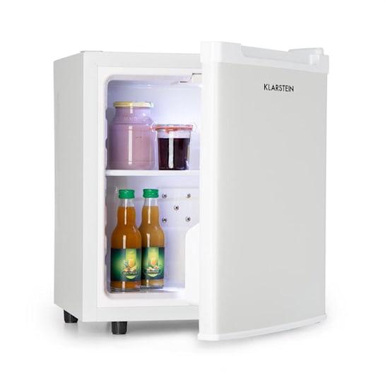Silent Cool Kühlschrank