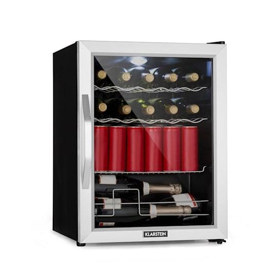 Beersafe XL Mix It Edition réfrigérateur