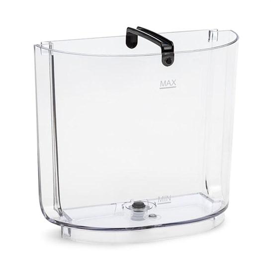 BellaVita Ersatz-Wassertank