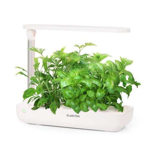 GrowIt Flex Smart Indoor Garden