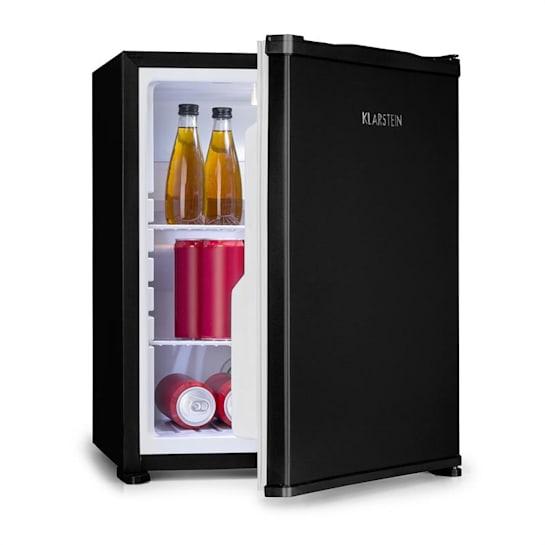 Nagano M mini hűtőszekrény