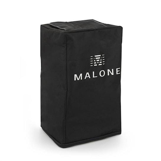 "PA Cover Bag 8, védőhuzat PA hangfalakra 20 cm-es (8""), nejlon, fekete"