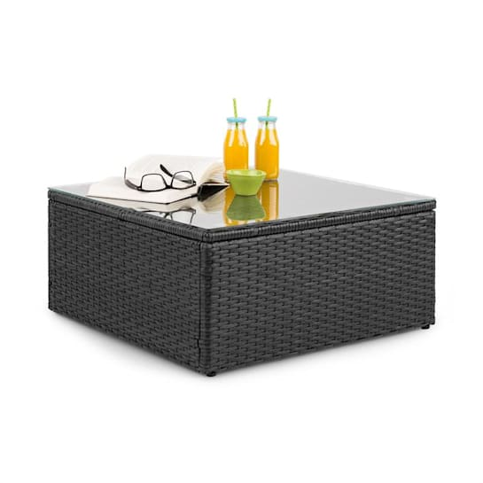 Theia Table Loungetisch