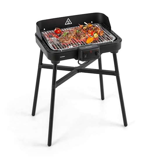 Grillkern Electric Grill