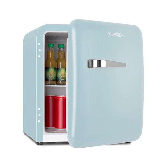 Audrey Mini réfrigérateur rétro