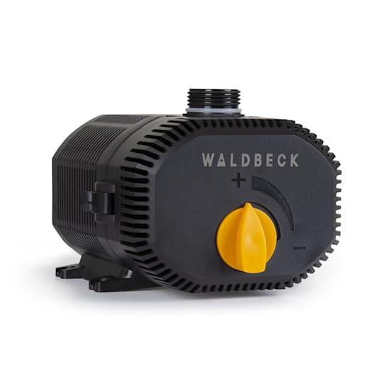 Nemesis T90 Pond Pump 90W Power 4 m Delivery Head 6200l / h Throughput