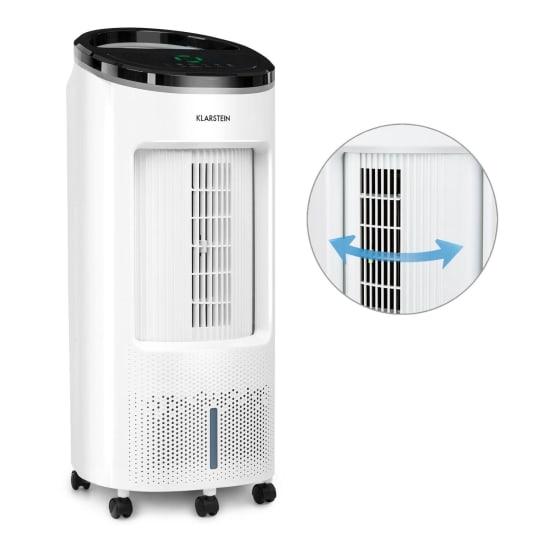 IceWind Plus hladnjak zraka