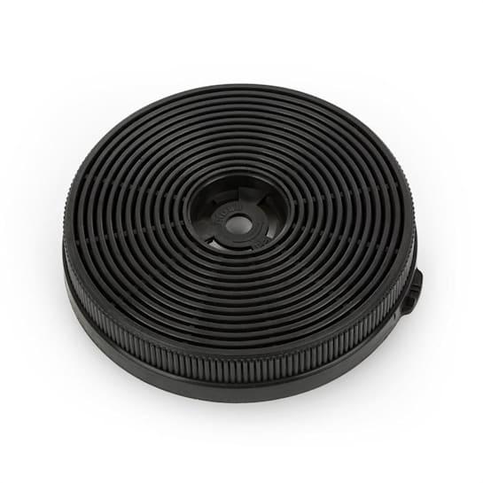 UltraClean Aktivkohle-Filter 81 g Zubehör