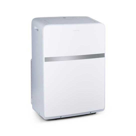 Ion Breeze Air Conditioner 9000 BTU 410 m³ / h 16-32 ° C White