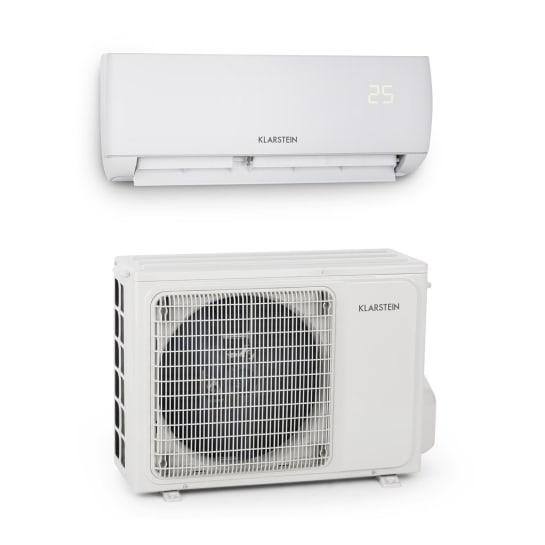 Windwaker Smart climatiseur