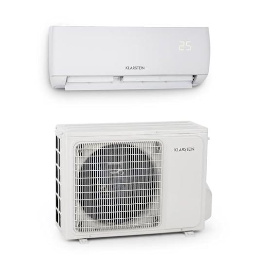 Windwaker Split-Klimaanlage