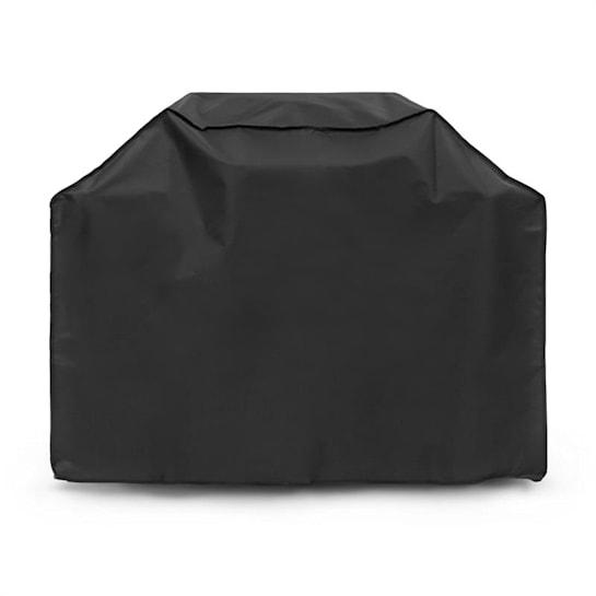 Gazooka 3.0T Wetterschutzhaube 600D Canvas 30/70% PE/PVC schwarz