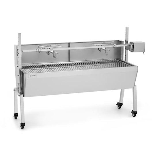 Sauenland Pro barbecue pour cochon de lait