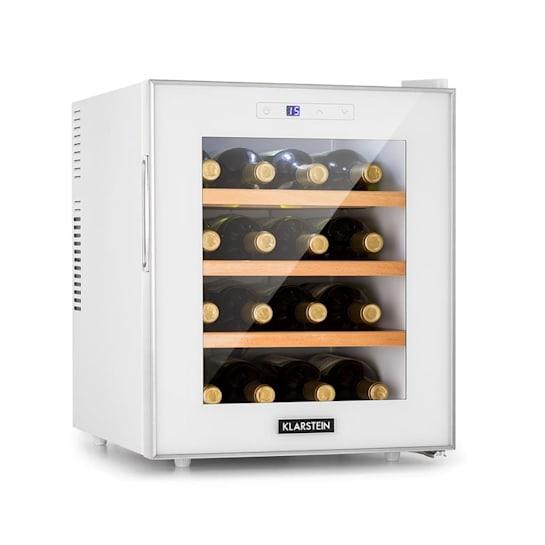 Reserva 16 Blanco Weinkühlschrank