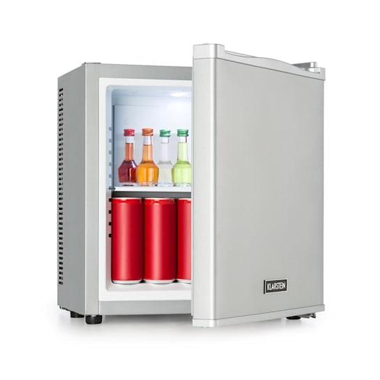 Secret Cool mini hladilnik