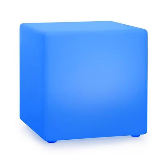Shinecube XL Leuchtwürfel