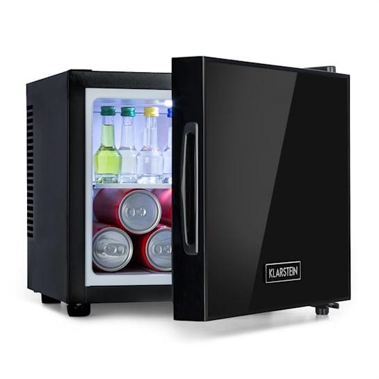 Frosty mini-réfrigérateur