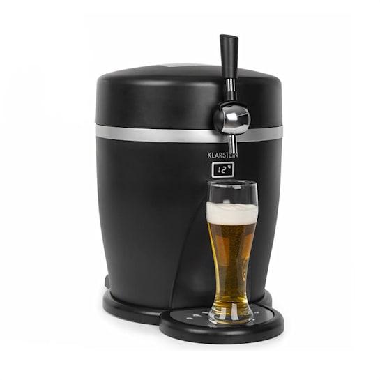 Tap2Go impianto per spillare birra