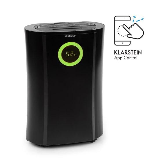 DryFy Pro Connect razvlažilec zraka