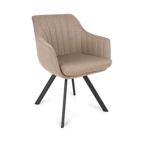 Roger Upholstered Chair