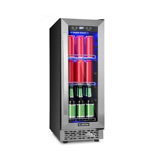Beerlager 56 hűtőszekrény