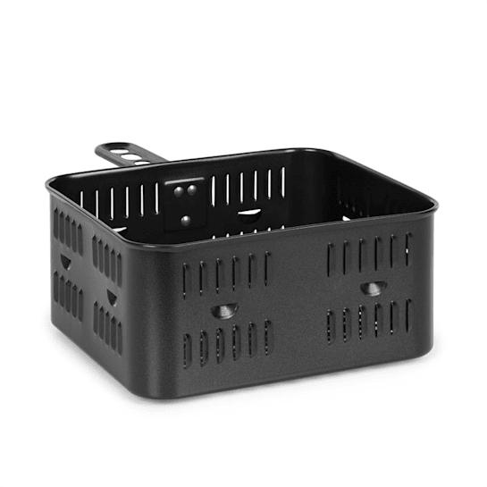 AeroVital Cube fritovací koš