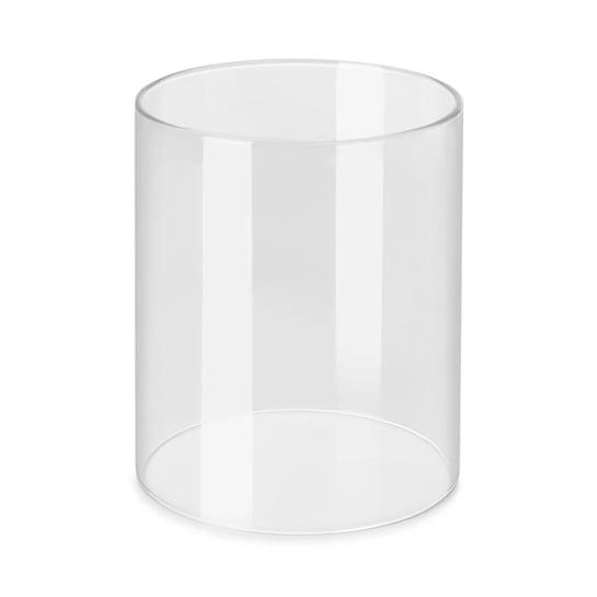 machine à saucisse Pro cylindre de verre