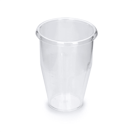 Kraftpaket bicchiere per mixer