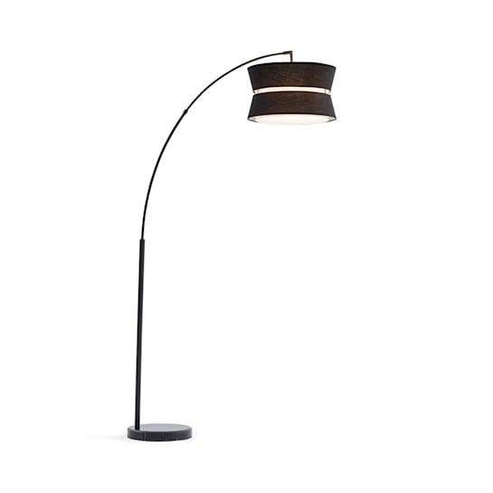 Amar Arc Lamp