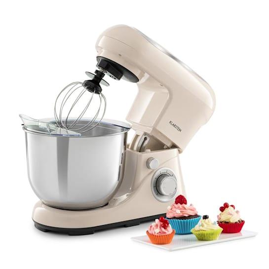 Bella Pico 2G Küchenmaschine