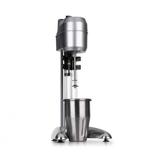 Kraftprotz frullatore per milkshake