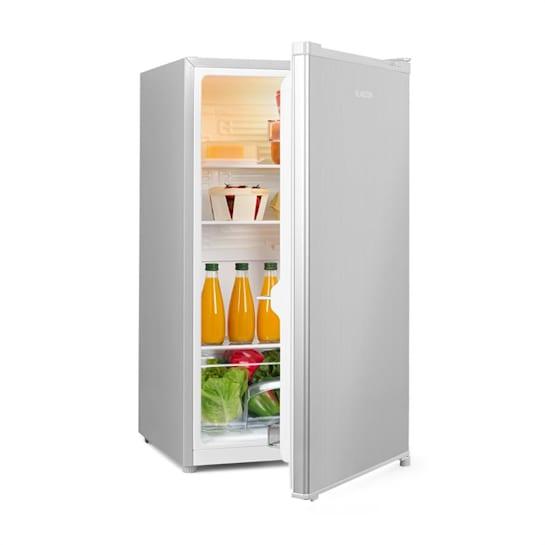 Hudson Kühlschrank