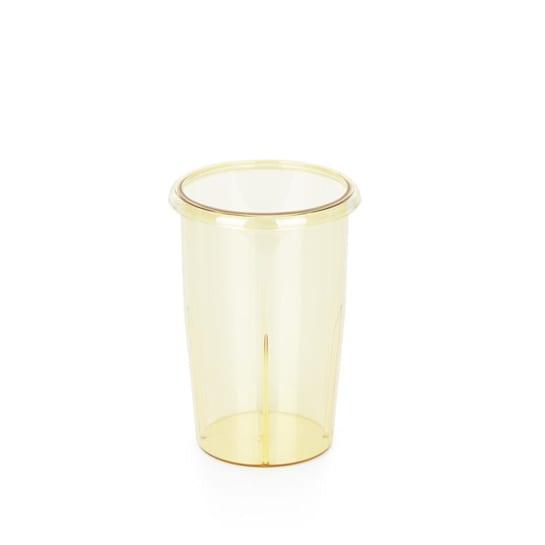 Kraftprotz kozarec za mešanje