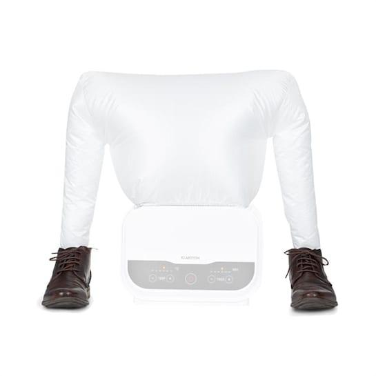 ShirtButler Pro Ersatz-Shoes Zubehör