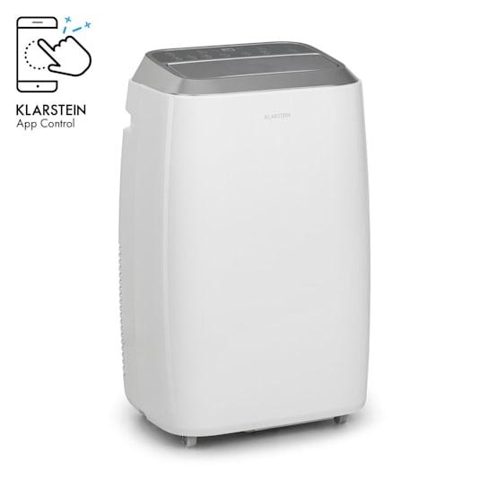 Iceblock Prosmart 9 climatiseur