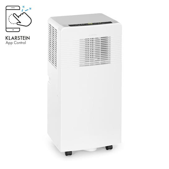 Iceblock Ecosmart 9 climatiseur