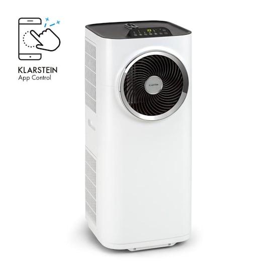Kraftwerk Smart10K légkondicionáló