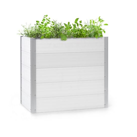 Nova Grow Raised Planter