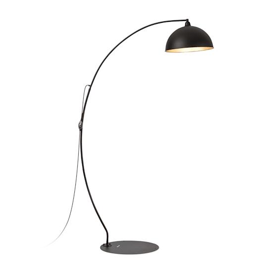 Bixente Arc Lamp