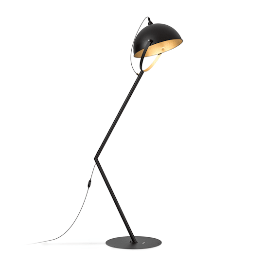 Big Benny Lampe