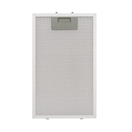 Maščobni filter iz aluminija