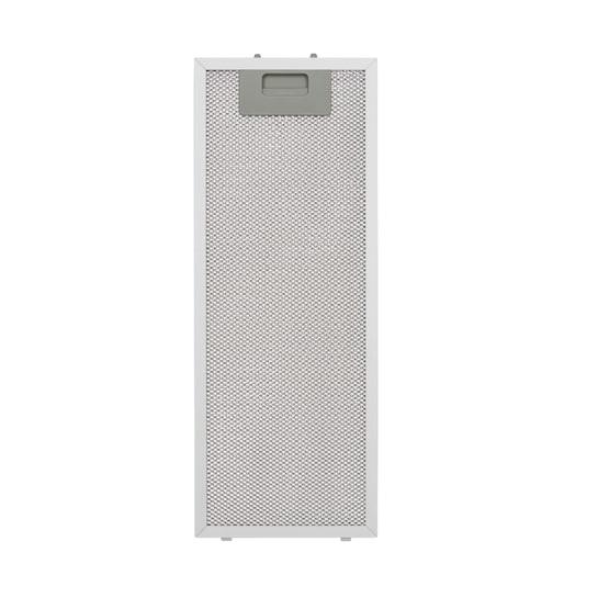 Paolo 52 Aluminium-Fettfilter