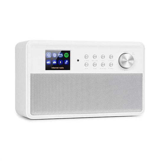 Connect Link Smart Radio
