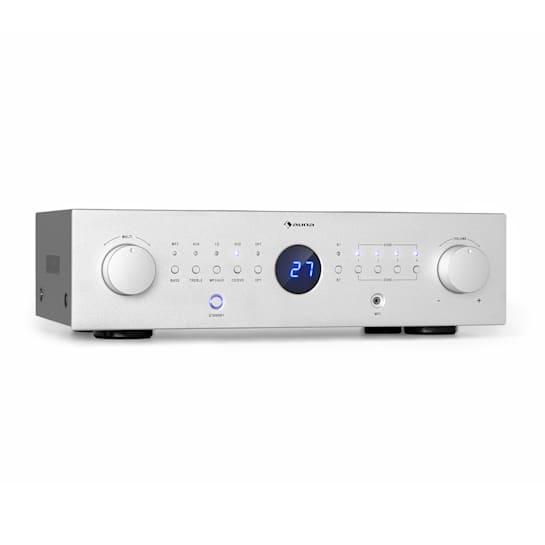 AMP-CD950 DG Digital-Multikanal-Verstärker