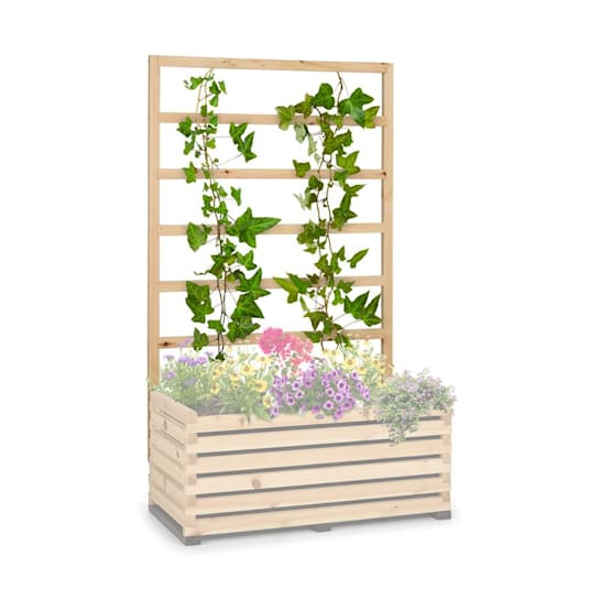 Modu Grow 100 UP Trellis