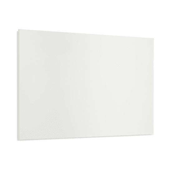 Wonderwall Air Infinite 580 Infrarotheizung 90x60cm 580W Wand Fernbedienung