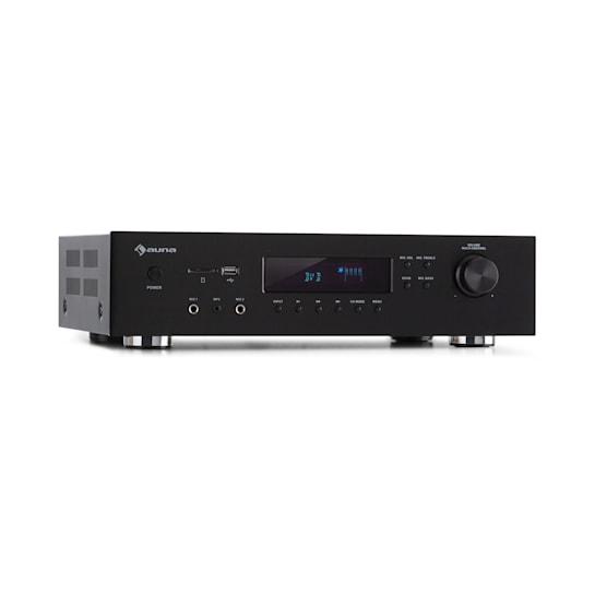AMP-H260 5.1 Verstärker