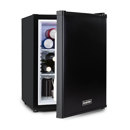 Happy Hour 37 mini chladnička mini bar