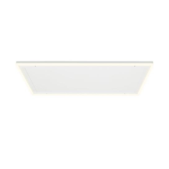 Midnight Sun Decken-Infrarotheizung 110,5 x 70,5 cm 600 W